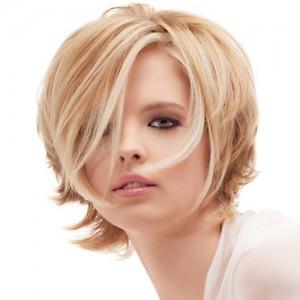 Gallery Emmanuels Salon Spa Beauty Personal Care